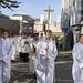 messe des séminaristes