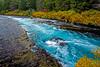 COOL-WATER (ronlhouser) Tags: fall oregon unitedstates campsherman steensmountains