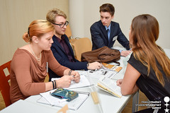 2WS_B_organy_UNSC_003 (STUDENTSUMMIT.cz) Tags: student prague organ workshop summit amo pss ws2 unsc setkani pripravne