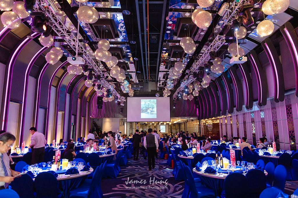 Wedding, 就是紅婚攝攝影,婚禮紀錄,婚攝收費,婚攝行情,優質婚攝,台北彭園會館