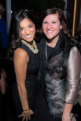 I Wish to Party (WishIllinois) Tags: charity party event cocktails makeawish charitable thewit