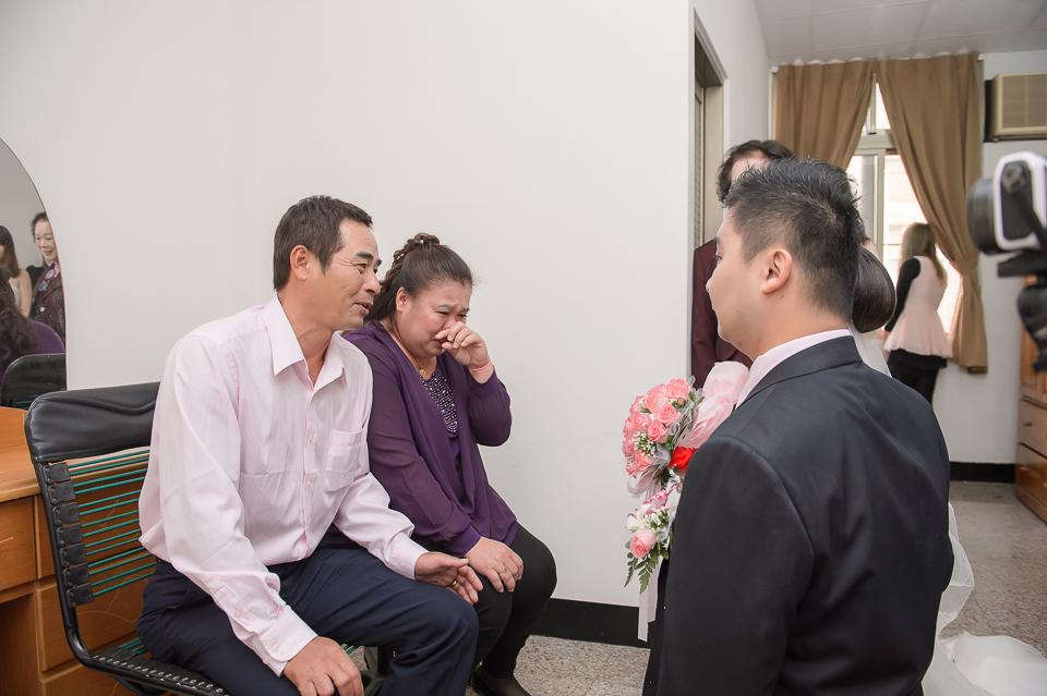 15898263690 71f226e389 o [高雄婚攝]J&J/香蕉碼頭海景宴會廳