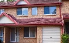 35/22 Molly Morgan Drive, East Maitland NSW