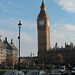 London city tour_1641