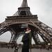 Paris_2204