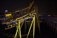 DSC_3151 (ppeng@yahoo) Tags: night nikon taipei 台北 2470 d810 taipeichildrensamusementpark 兒童新樂園 台北兒童新樂園