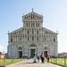 Duomo, Pisa 2014