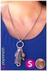 135_neck-silverkit1june-box04