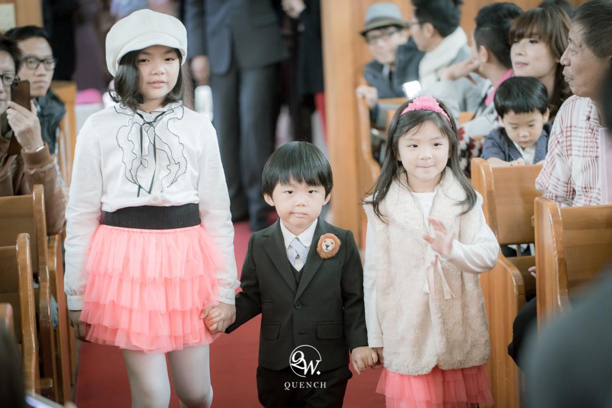 台北婚攝,婚禮攝影,海哥,婚攝,教會婚禮,史茵茵,東門教會,skiseiju,Wedding