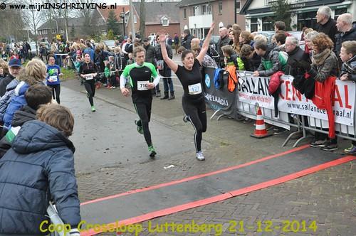 CrossloopLuttenberg_21_12_2014_0319