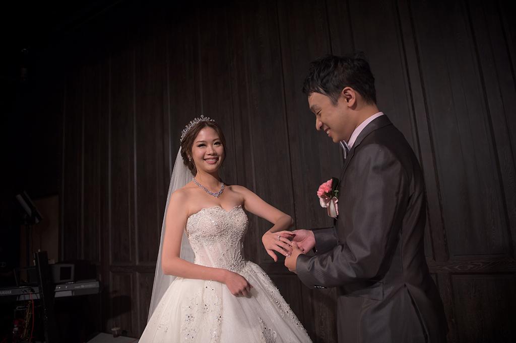 '君品酒店婚攝,婚攝BrianWang,婚禮紀錄,自主婚紗,類婚紗,海外婚紗婚禮,BWS_7999'