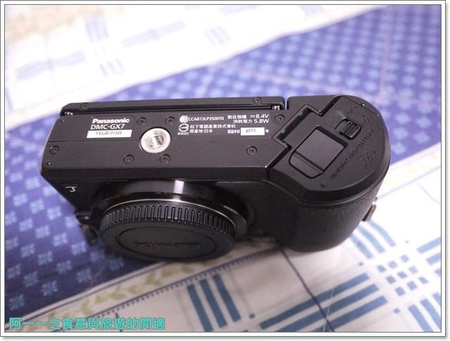 panasonic單眼相機gx7開箱12-35鏡頭資訊月image015