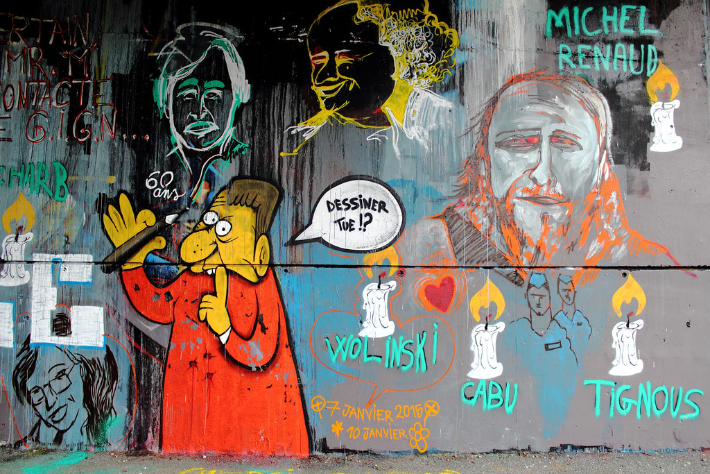 The WorldS Most Recently Posted Photos Of Graffiti And Poitiers