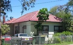 36a Bowden Street, Harris Park NSW