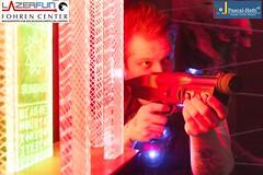 LAZERfun Lasertag Fohren Center Bludenz (6) (FohrenCenter) Tags: action mother center your bowling how met labyrinth spass bludenz phaser lasertag adrenalin einzigartig polterabende firmenfeier fohren freizeitspas lazerfun lazerday fohrencenter sensorenweste laserday
