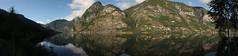 Panorama Noorwegen 03