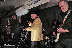 "The Stumble at the Heathlands Boogaloo Blues Weekend December 2014 • <a style=""font-size:0.8em;"" href=""http://www.flickr.com/photos/86643986@N07/16155867335/"" target=""_blank"">View on Flickr</a>"