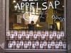 DEN HAAG (NL) 2014 (streamer020nl) Tags: wishfulthinking appelsap opop elstar elshof marqt