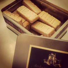 ของขวัญเซอร์ไพรซ์หลังปีใหม่ จ่ากคุณ @bindra888 - Archer