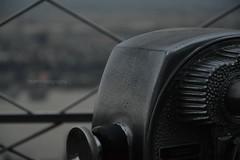 Grey (StefPhotography_) Tags: new york city nyc newyork macro grey empire