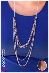 135_neck-silverkit1june-box02