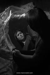 Soledad Marc Nadal Tristeza Amor 03 (Marc-Nadal) Tags: tristeza chica amor soledad humo lagrimas reflejos abandono oscuridad estetica depresión identidad desamor separación ruptura rechazo