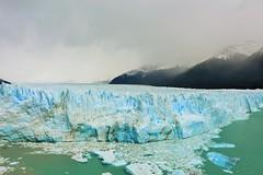 Glaciar Perito Moreno (4) (valdircodinhoto) Tags: santa patagonia gelo argentina gua canon lago eos rebel janeiro el cruz iceberg perito moreno hielo calafate geleira 2015 graciar desprendimento t5i