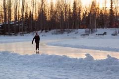 IMG_9883-Edit (mbiastock) Tags: alaska anchorage 907 marcusbiastock akrowdy lovealaska aklove iloveanchorage