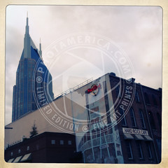 TENNESSEE-360