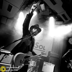 Mucho_El Sol 15_0058 (Juan The Fly Factory) Tags: madrid light music sol photo concert spain foto juan gig concierto el sala best bolo fajardo mucho 22115 perezfajardo flyfactory theflyfactory