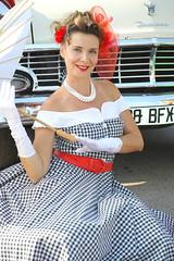 PP10 (PROFIX06) Tags: girls france sexy men beautiful car vintage kiss riviera dress robe couleurs voiture salon cote hold filles femmes azur 1960 niceville cuir ombrelle holdies