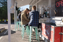 _ (cito17) Tags: california people food restaurant warm sonoma diner americana sonomacounty thefremontdiner
