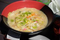 DSC06533lr (yoshitoshi ABe) Tags: food  mc11  7ii sigma24105mmf4dgoshsmart 20160507