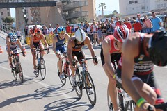 triatlon aguilas 21