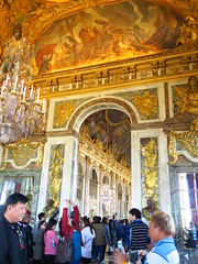 IMG_1767 (irischao) Tags: trip travel vacation paris france 2016 chateaudeversailles