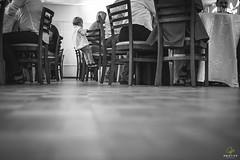 OF-Formatura-Danielle-674 (Objetivo Fotografia) Tags: family friends party amigos girl dress mulher danielle graduation dani famlia diverso formatura alegria festa msica vestido comemorao homenagem conquista lajeado formanda adereos univates felipemanfroi eduardostoll objetivofotografia