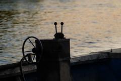basic commands (akabolla) Tags: boat barca konicaar13532