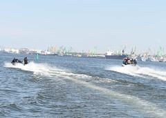 160525-N-JY474-284 (CNE CNA C6F) Tags: sailors eod lithuania nato ordnance multinational royalcanadiannavy klaipedia partnershipforpeace openspirit2016
