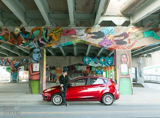 FordFoodie-Mural-JamesShay-BestOfToronto-2016-001