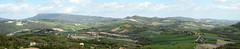 (nicnac1000) Tags: italy landscape italian italia marche frontone fromfrontone