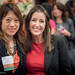 2016 San Francisco Annual Reception