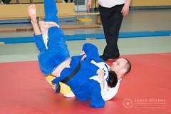 2016-06-04_16-40-17_39167_mit_WS.jpg (JA-Fotografie.de) Tags: judo mnner fellbach ksv 2016 regionalliga ksvesslingen gauckersporthalle