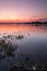 Bosham High Tide 16-5-16 (simply-landscapes.co.uk) Tags: sunset bosham hightide