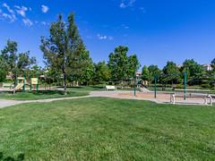 EDH_Park_Serrano_BellaTerraPark_13 (david_c_reed) Tags: park stockphotos eldoradohillsca realestatephotography