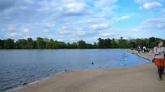 P5162029 () Tags: park england london hyde