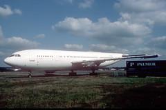 F-BVGC Airbus A.300B2-1C (pslg05896) Tags: boh eghh bournemouth hurn fbvgc airbus a300 channelexpress