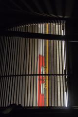 7D2_6315 (c75mitch) Tags: london abandoned station train underground cross charing charingcross filmset hiddenlondon callummitchell