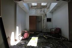 IMG_4935 (mookie427) Tags: new york urban usa america hotel decay ruin upstate resort explore leisure exploration derelict urbex