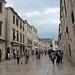 Dubrovnik_2689