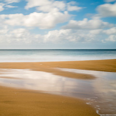 Haena Beach | Kauai, Hawaii (jamilabbasy) Tags: hawaii kauai haenabeach hi haena